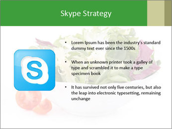 0000076106 PowerPoint Template - Slide 8