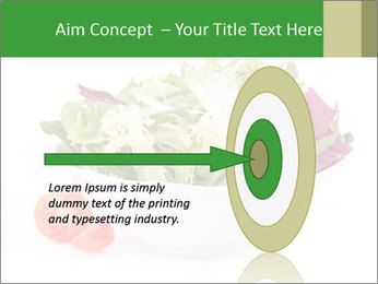 0000076106 PowerPoint Template - Slide 83