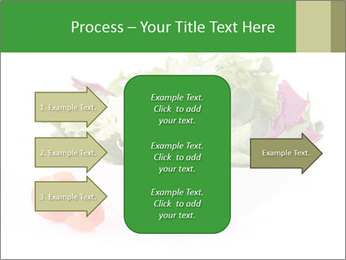 0000076106 PowerPoint Template - Slide 85