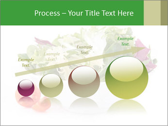 0000076106 PowerPoint Template - Slide 87