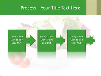 0000076106 PowerPoint Template - Slide 88