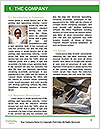 0000076106 Word Templates - Page 3