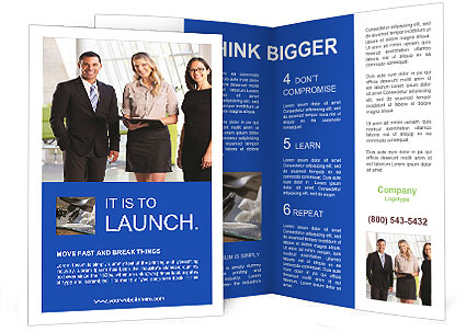 0000076107 Brochure Templates