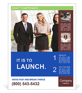 0000076107 Poster Template