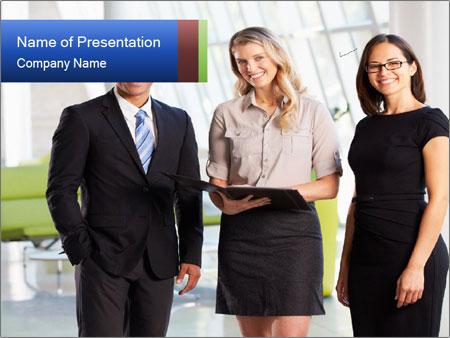 0000076107 PowerPoint Templates