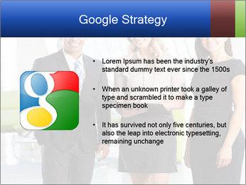 0000076107 PowerPoint Templates - Slide 10