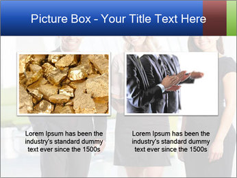 0000076107 PowerPoint Templates - Slide 18