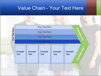 0000076107 PowerPoint Templates - Slide 27