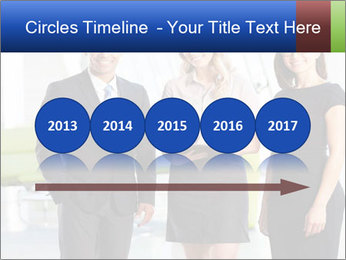 0000076107 PowerPoint Templates - Slide 29