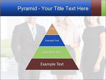 0000076107 PowerPoint Templates - Slide 30