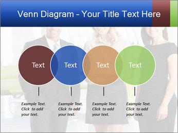 0000076107 PowerPoint Templates - Slide 32