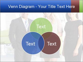 0000076107 PowerPoint Templates - Slide 33