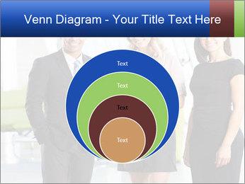 0000076107 PowerPoint Templates - Slide 34