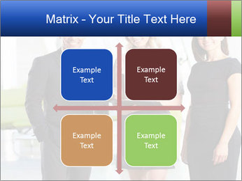 0000076107 PowerPoint Templates - Slide 37