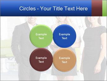 0000076107 PowerPoint Templates - Slide 38