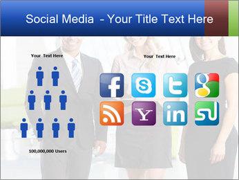 0000076107 PowerPoint Templates - Slide 5
