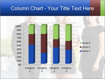0000076107 PowerPoint Templates - Slide 50