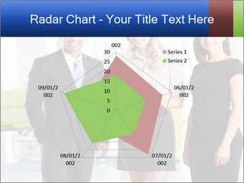 0000076107 PowerPoint Templates - Slide 51