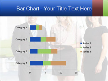 0000076107 PowerPoint Templates - Slide 52