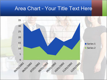 0000076107 PowerPoint Templates - Slide 53