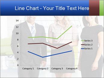 0000076107 PowerPoint Templates - Slide 54