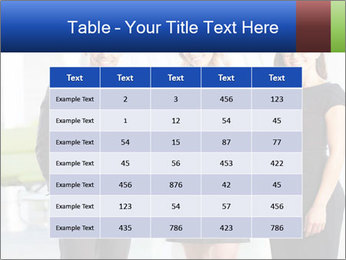 0000076107 PowerPoint Templates - Slide 55