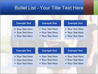 0000076107 PowerPoint Templates - Slide 56