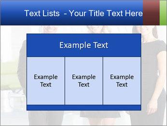 0000076107 PowerPoint Templates - Slide 59