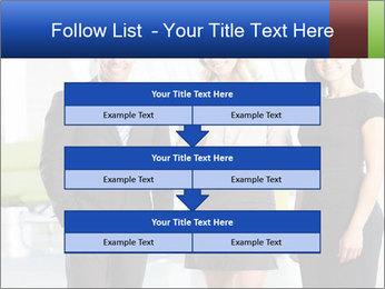 0000076107 PowerPoint Templates - Slide 60