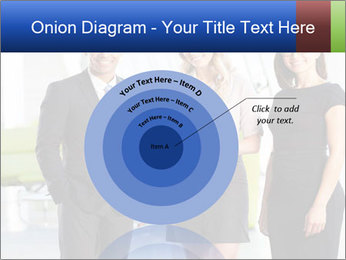 0000076107 PowerPoint Templates - Slide 61