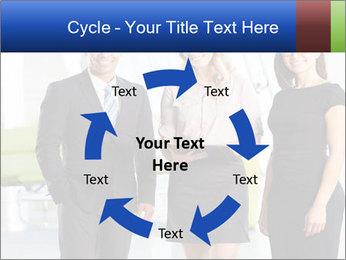 0000076107 PowerPoint Templates - Slide 62