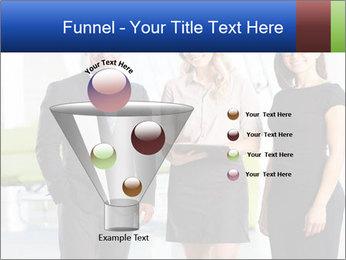 0000076107 PowerPoint Templates - Slide 63