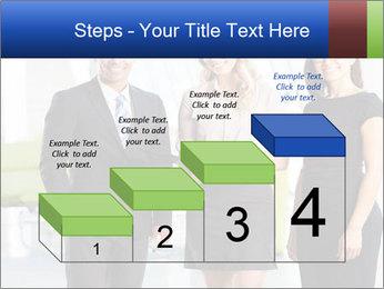 0000076107 PowerPoint Templates - Slide 64