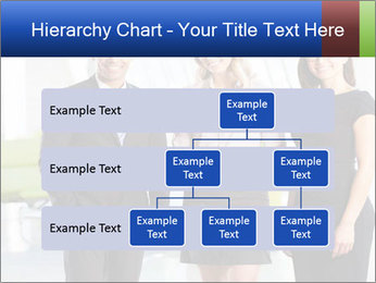 0000076107 PowerPoint Templates - Slide 67