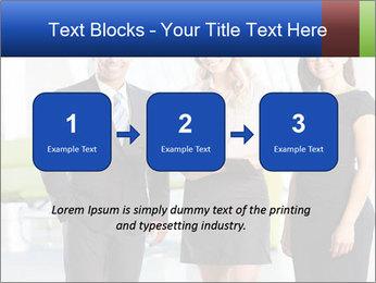 0000076107 PowerPoint Templates - Slide 71