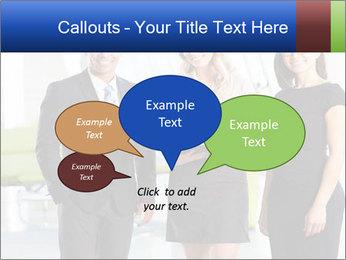 0000076107 PowerPoint Templates - Slide 73