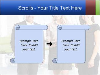 0000076107 PowerPoint Templates - Slide 74