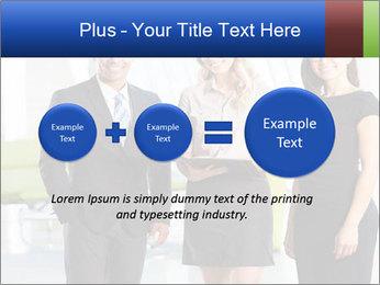 0000076107 PowerPoint Templates - Slide 75