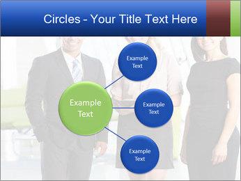 0000076107 PowerPoint Templates - Slide 79
