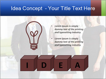 0000076107 PowerPoint Templates - Slide 80
