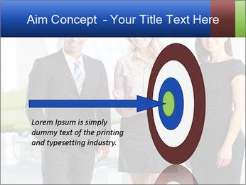 0000076107 PowerPoint Templates - Slide 83