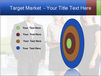 0000076107 PowerPoint Templates - Slide 84