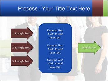 0000076107 PowerPoint Templates - Slide 85