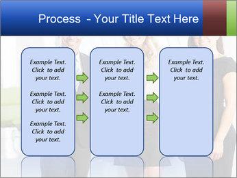0000076107 PowerPoint Templates - Slide 86