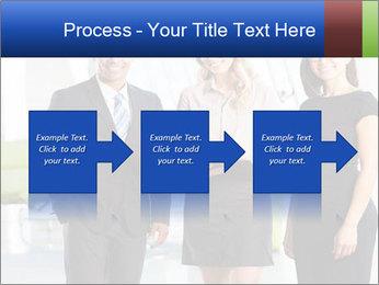 0000076107 PowerPoint Templates - Slide 88