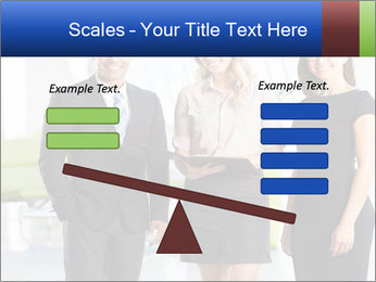 0000076107 PowerPoint Templates - Slide 89