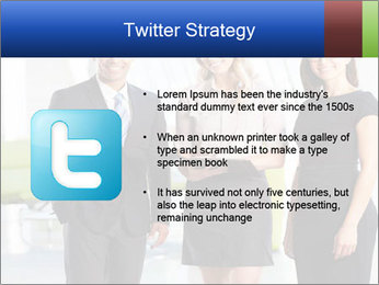 0000076107 PowerPoint Templates - Slide 9