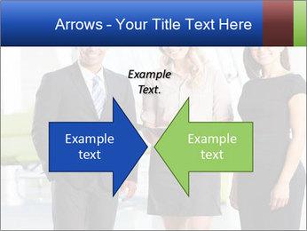 0000076107 PowerPoint Templates - Slide 90