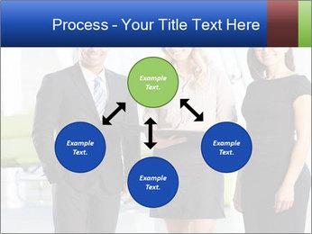 0000076107 PowerPoint Templates - Slide 91