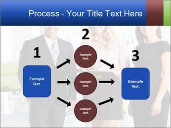 0000076107 PowerPoint Templates - Slide 92